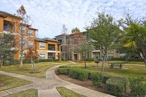 Apartments For Rent in Bradford Park - Richmond, TX Apartment ...