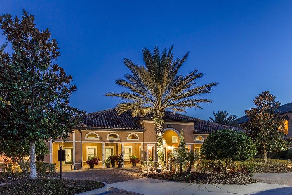 2200 Villa Verano Way Kissimmee FL 34744