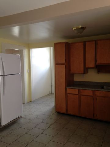 Near west side syracuse ny apartments for rent realtor - 2 bedroom apartments for rent in syracuse ny ...