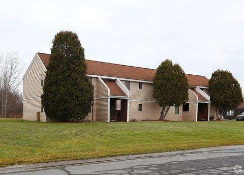 Hamilton Ny Affordable Apartments For Rent Realtor Com