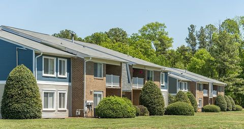 Photo of 1701 Irondale Rd, North Chesterfield, VA 23235