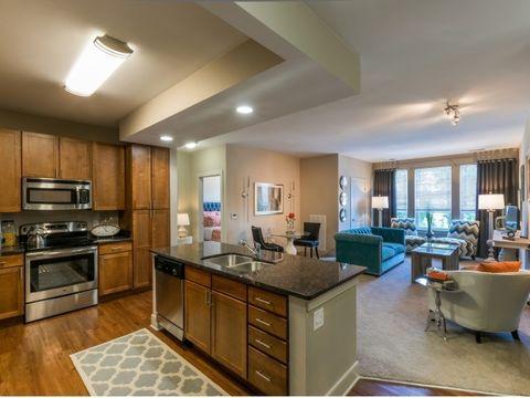 Jamestown, VA Apartments for Rent - realtor com®