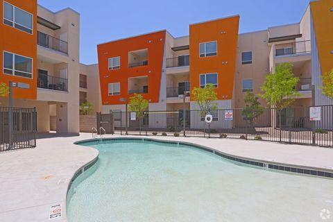6901 Glenrio Rd Nw Albuquerque Nm 87121