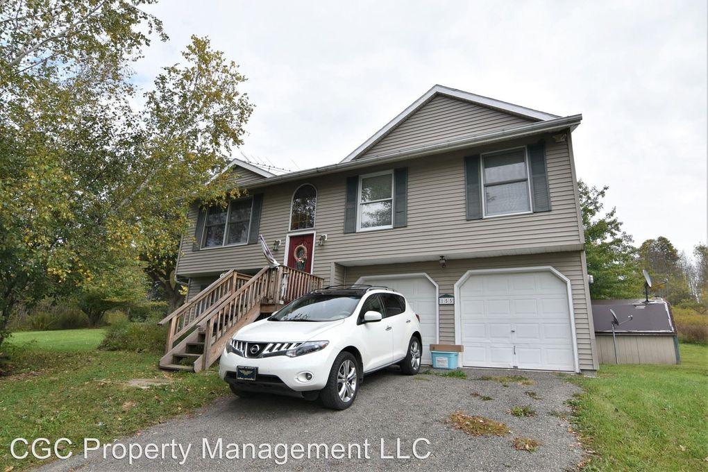 155 Sweetland Rd, Cortland, NY 13045