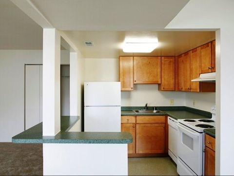 Photo of 775 Eagles Ct, Westminster, MD 21158