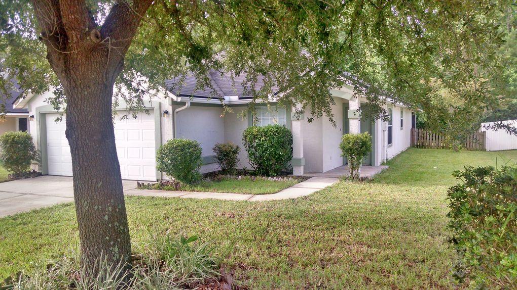 2662 Acorn Park Dr S, Jacksonville, FL 32218