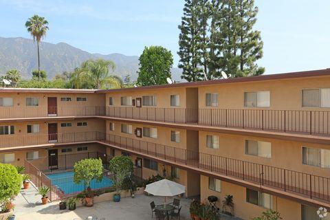 355 Cliff Dr, Pasadena, CA 91107