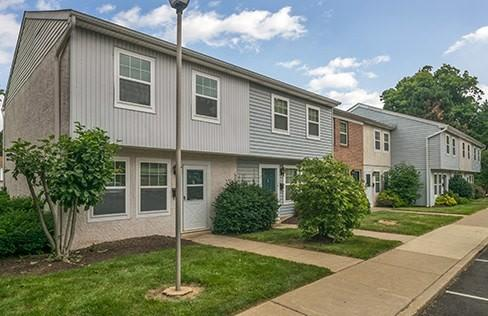 Apartments For Rent In North Bethlehem Pa