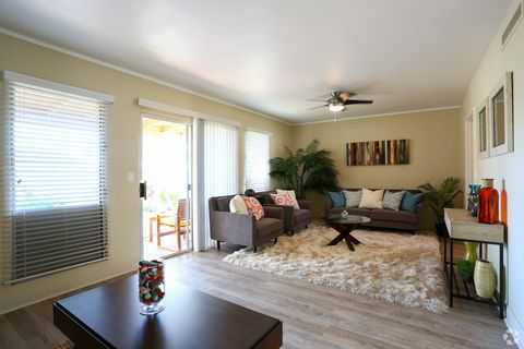 oahu, hi apartments for rent - realtor®