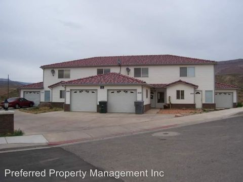 84745 apartments for rent