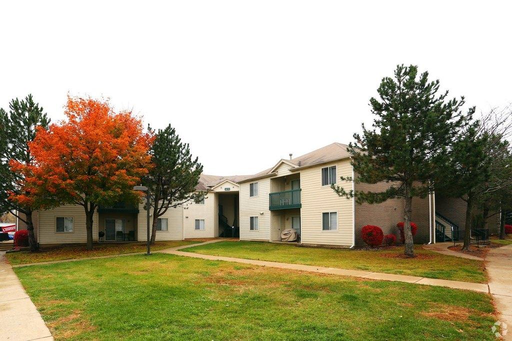 Housing For Rent In Aurora Il
