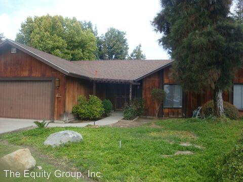 3208 W Ashland Ave, Visalia, CA 93277