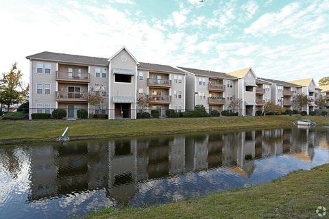 Indigo Plantation Southport Nc Apartments For Rent Realtorcom