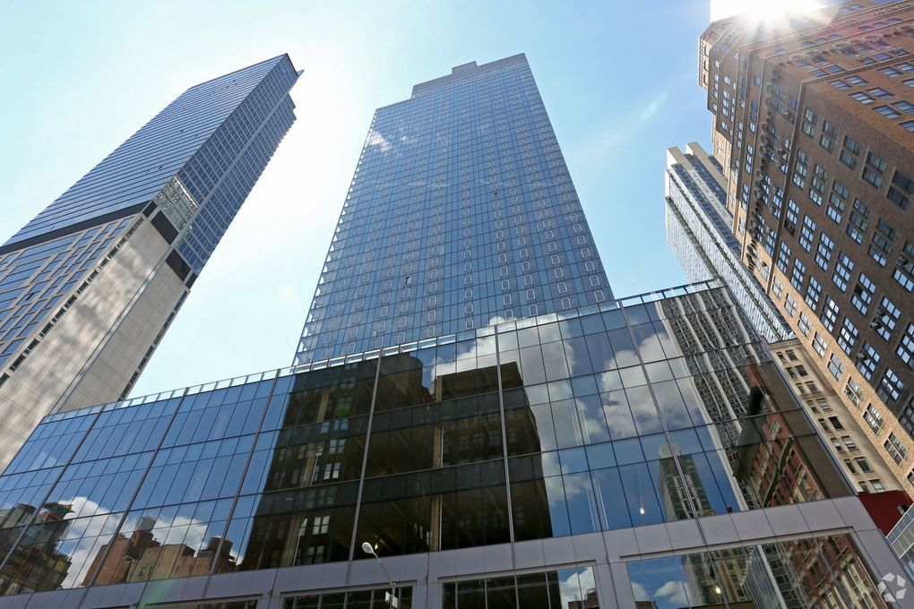 apartments for rent on madison avenue new york. 100 w 31st st, new york, ny 10001 apartments for rent on madison avenue york