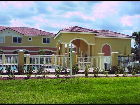 Stuart Fl Apartments For Rent Realtor Com