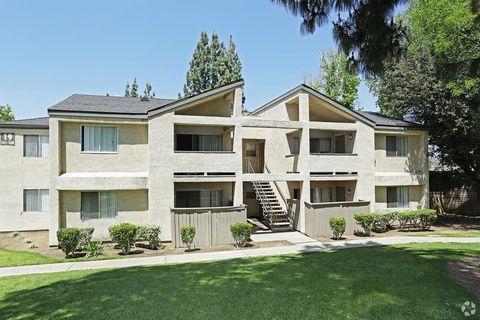 2225 E Pumalo St, San Bernardino, CA 92404