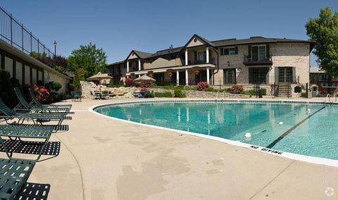Affton, MO Apartments for Rent - realtor.com®