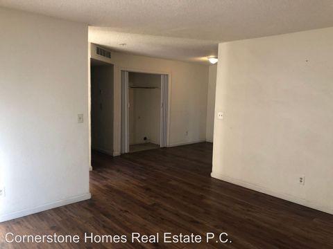 1025 Roselawn Ave Apt D, Modesto, CA 95351