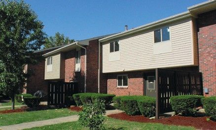Photo of 795 Pine Valley Dr Ste 10, Pittsburgh, PA 15239