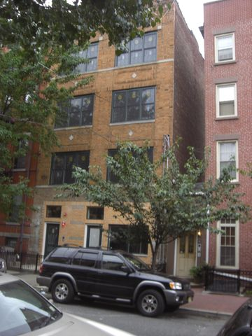 383 2nd St Apt 1, Jersey City, NJ 07302. Apartment For Rent