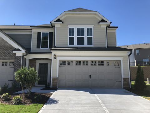 durham nc condos townhomes for rent
