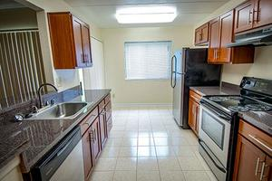 Photo: Ashley Apartments II; 3474 Andrew Ct, Maryland City, MD 20724