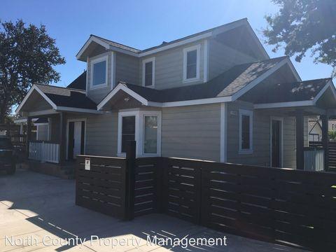 460 Windsor River Rd, Windsor, CA 95492