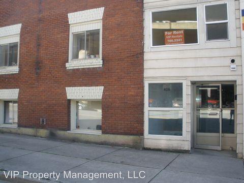 826 Bank St Apt 1, Wallace, ID 83873