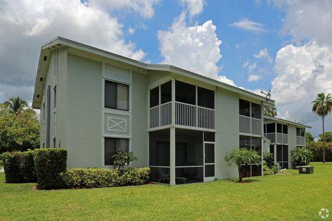 6705 Mallards Cove Rd, Jupiter, FL 33458