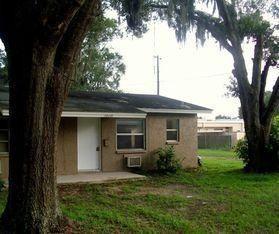 38434 12th Ave, Zephyrhills, FL 33542