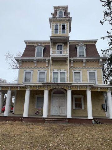 Photo of 237 Jefferson Hts Apt 1, Catskill, NY 12414