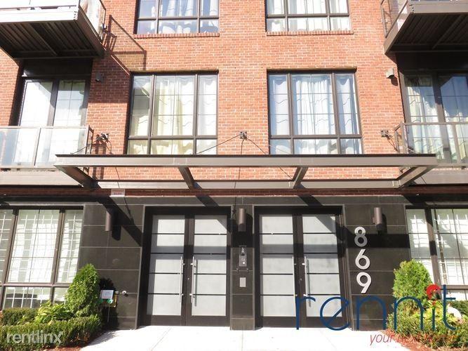 869 Park Ave Brooklyn NY 11206