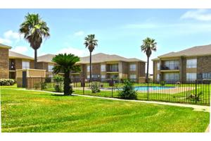 Discover Galveston TX Cheap Apartments For Rent - Move com Apartment