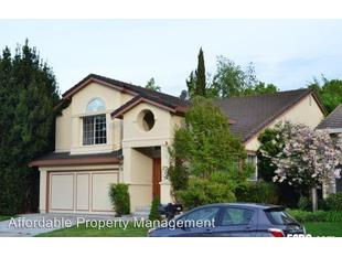 5 New Pleasanton Area Houses For Sale Pleasanton Ca Patch