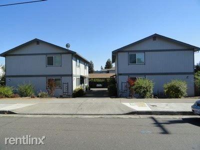 460 Mason St, Healdsburg, CA 95448
