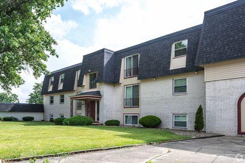 Tremendous 4511 4538 Nantucket Dr Youngstown Oh 44515 Download Free Architecture Designs Grimeyleaguecom