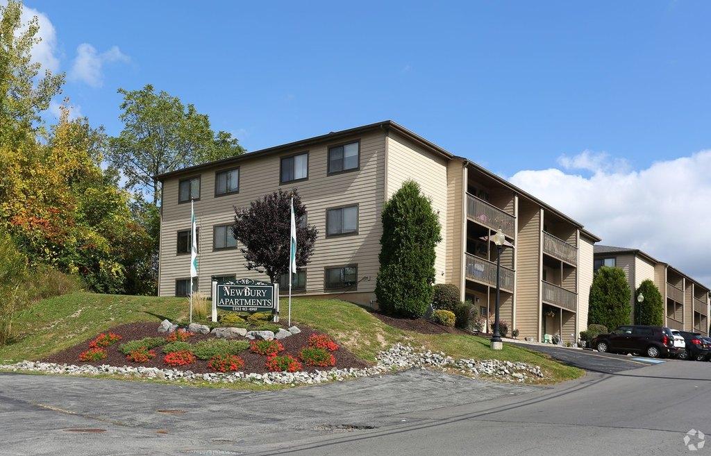 Apartments For Rent Near Syracuse Ny