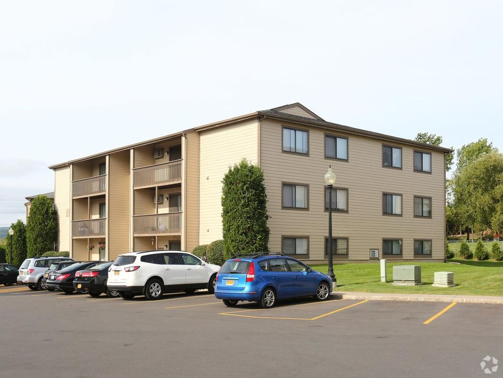 Syracuse ny apartments for rent - 2 bedroom apartments for rent in syracuse ny ...
