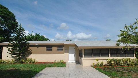 Photo of 21340 Ne 26th Ave, Miami, FL 33180