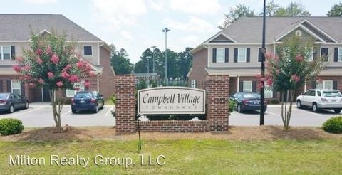 Apartments For Rent In Lillington Nc
