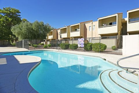 Las Vegas Nv Apartments For Rent Realtorcom