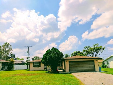 Photo of 4224 Mercury Rd, Venice, FL 34293