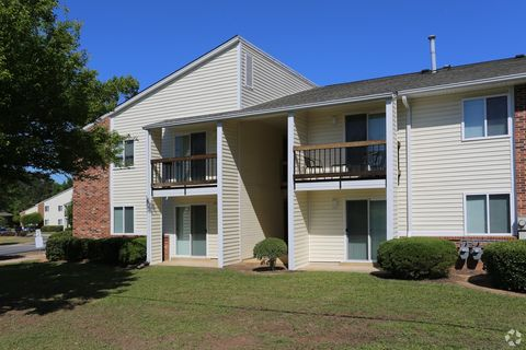 Florence Sc Apartments For Rent Realtorcom