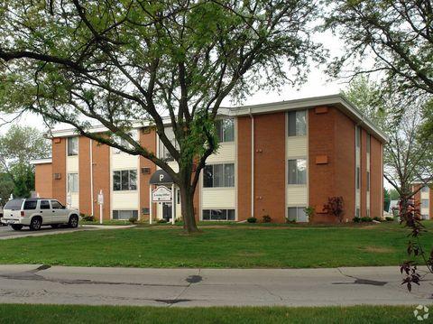 Photo of 5066 Jamieson Dr, Toledo, OH 43613