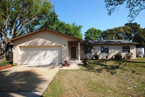Photo of 1215 Eddie Dr, Port Orange, FL 32129