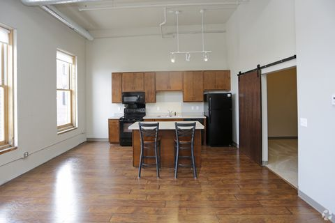 Duluth Mn Apartments For Rent Realtor Com 174