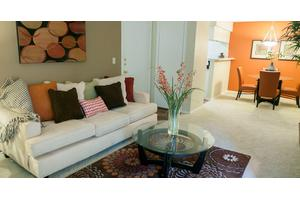 Discover Waxahachie Tx Cheap Apartments For Rent Movecom