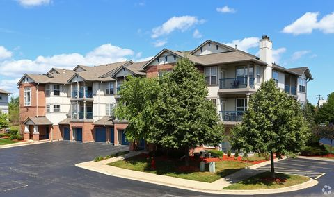 Lake Zurich, IL Rentals - Apartments and Houses for Rent ...