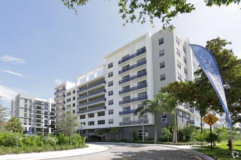 3333 Port Royale Dr S  Fort Lauderdale  FL 33308  Provided by  Apartments com  LogoFort Lauderdale  FL Apartments for Rent   realtor com . 2 Bedroom Homes For Rent In Fort Lauderdale. Home Design Ideas