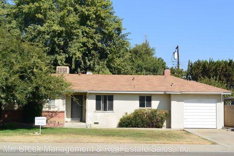 2702 W Tulare Ave, Visalia, CA 93277